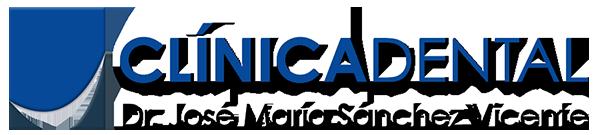 CLÍNICA DENTAL José María Sanchez Vicente Moraleja Cáceres - Odontología General, Ortodoncia, Odontopediatría, Cirugía Bucal, Implantes, Radiodiagnóstico 3D